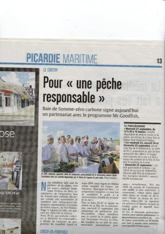 Courrier Picard 21-09