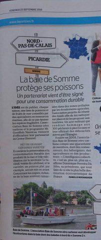Le Parisien .fr