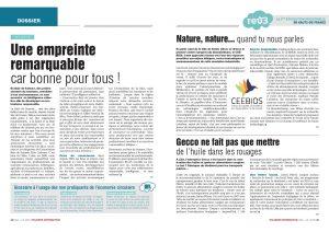Picardie Information N° 16