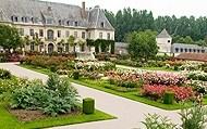 abbaye-de-valloires