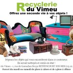 nouvelle-affiche-recyclerie