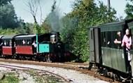 Chemin de fer de la Baie de Somme