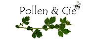 Pollen & Cie